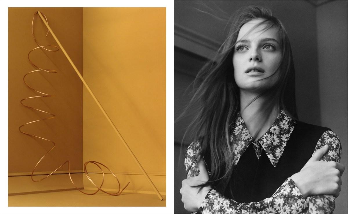 zara--spring-ad campaign-2015-the-impression-03