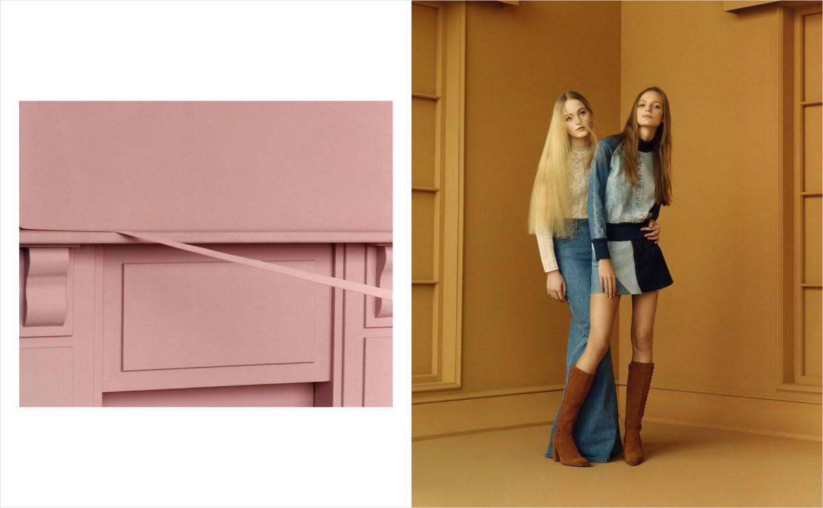 zara--spring-ad campaign-2015-the-impression-04
