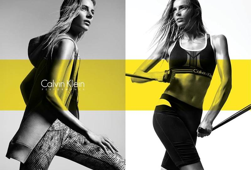 Calvin-Klein-Performance-spring-2015-ad-campaign-the-impression-04