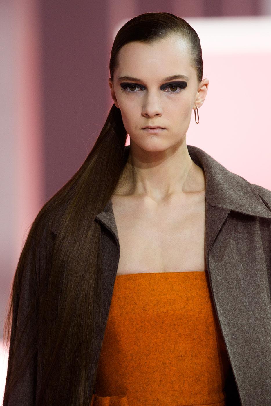 Dior clpa RF15 2554