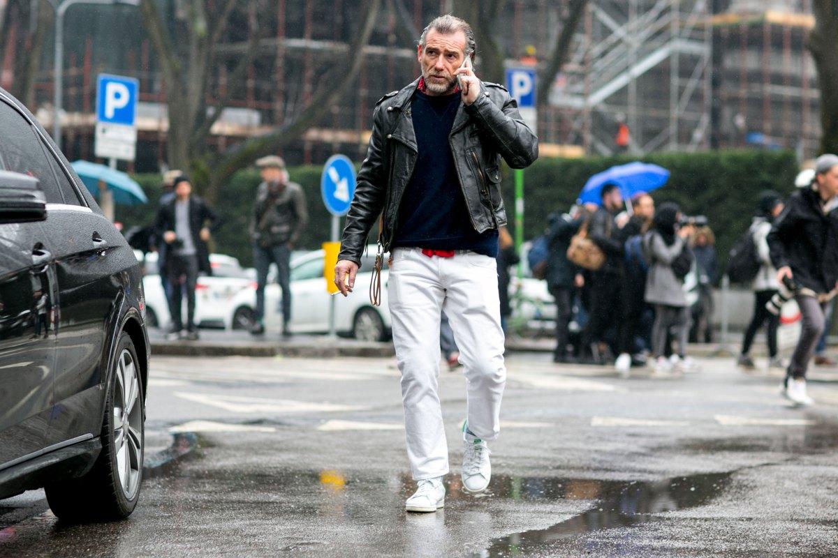 Milano str RF15 5280