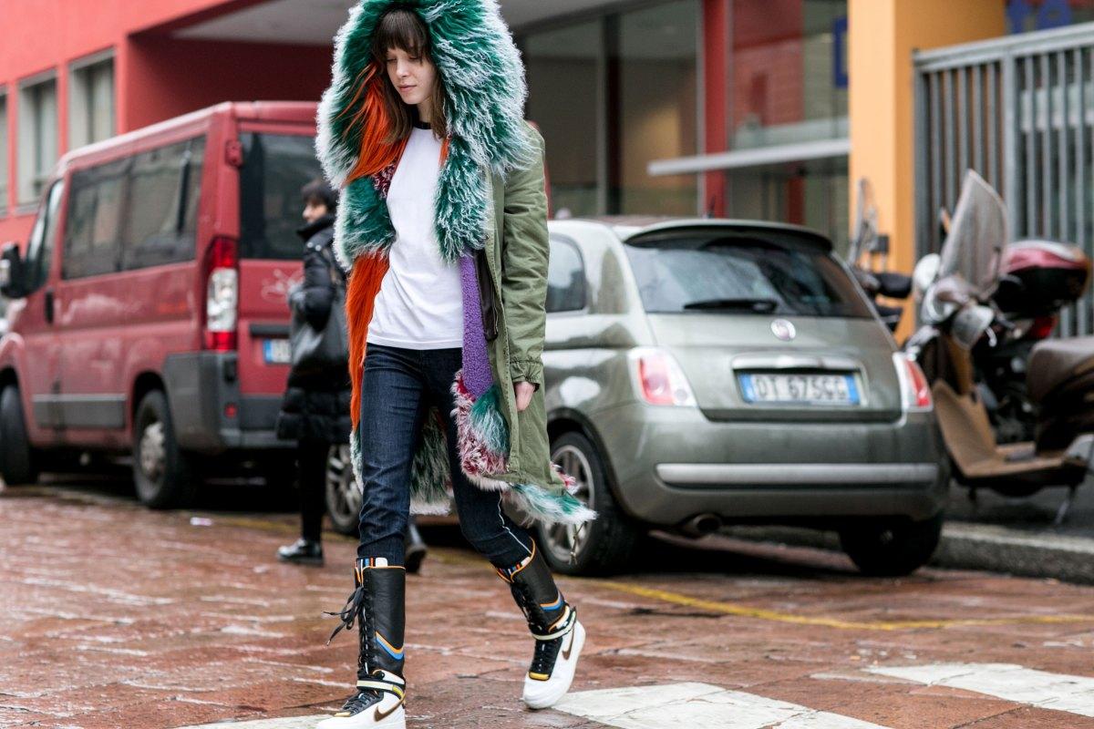 Milano str RF15 5811