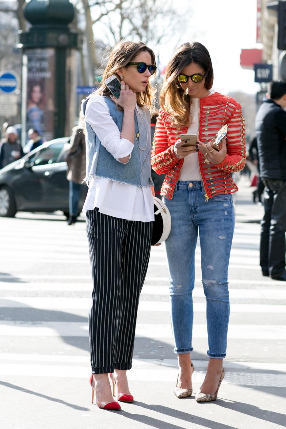 Paris str RF15 9543