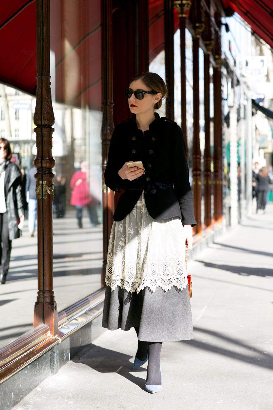 Paris str RF15 9593