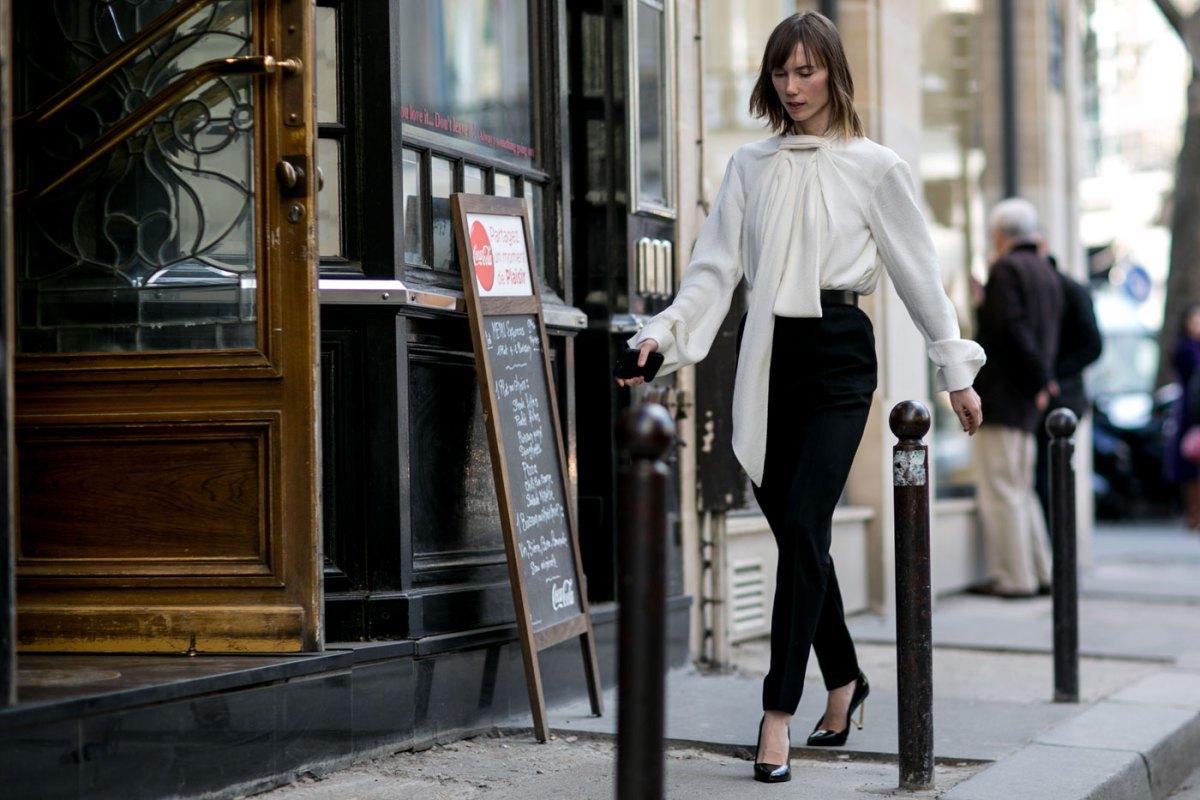 Paris str RF15 9703