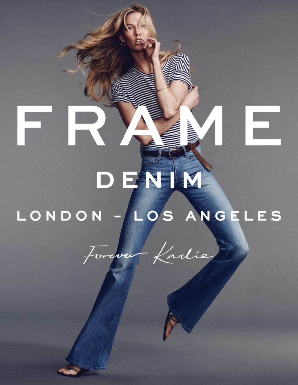 Frame Denim-The-Impression-2