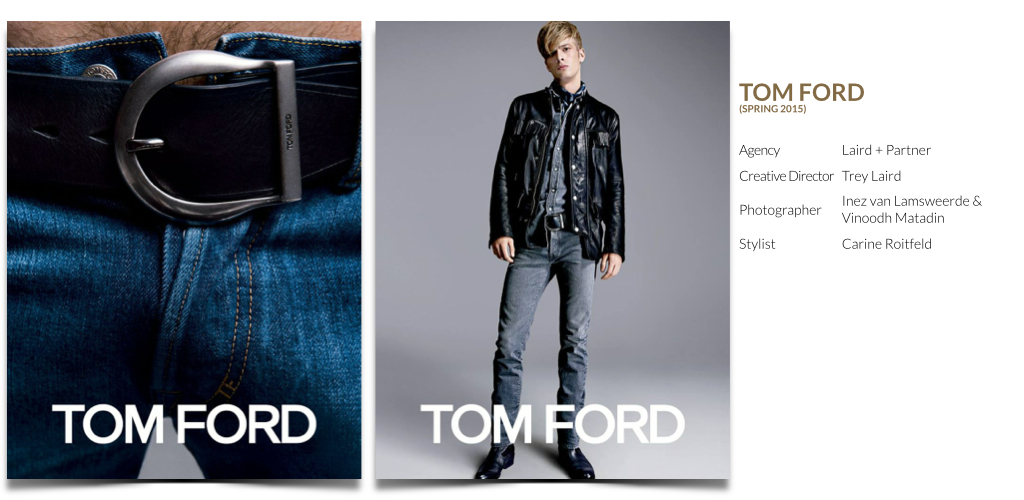 top 10 denim ads of spring 2015.005
