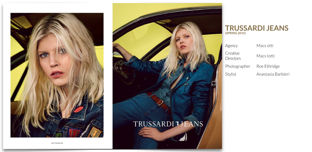 top 10 denim ads of spring 2015.008