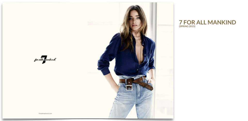 top 10 denim ads of spring 2015.010