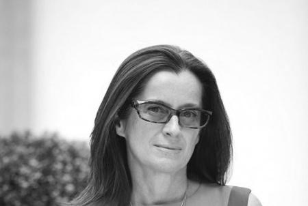 Alessandra Bettari photo