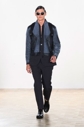 Hardy-Amies-spring-2016-mens-show-the-impression-08