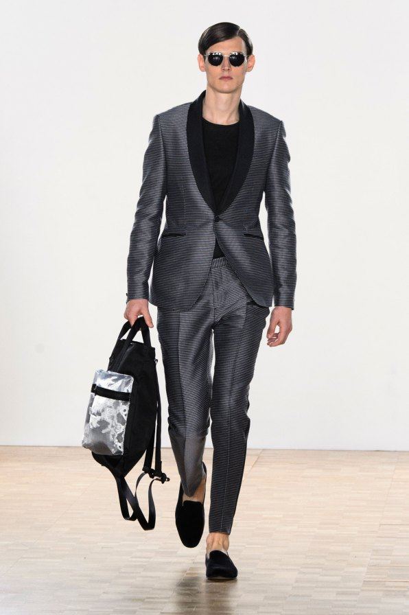 Hardy-Amies-spring-2016-mens-show-the-impression-34