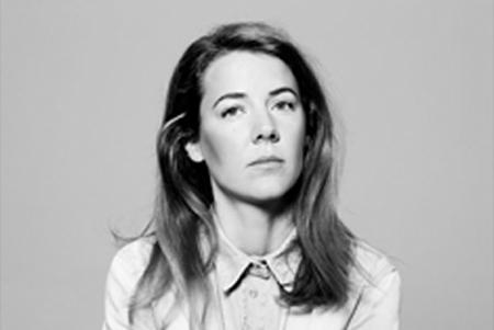 Katia Kuethe photo