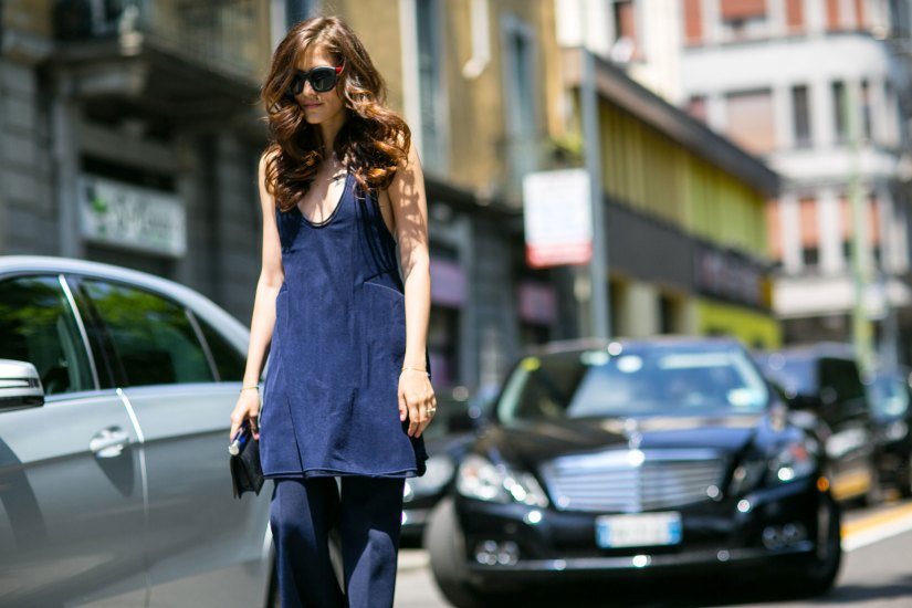Milano m str RS16 1663