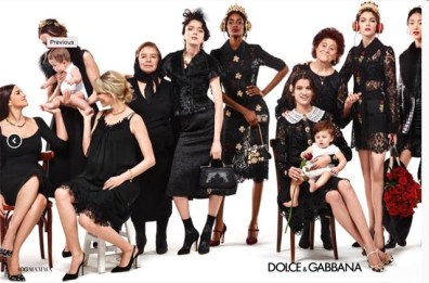 dolce-and-gabbana-fall-2015-ad-the-impression-002