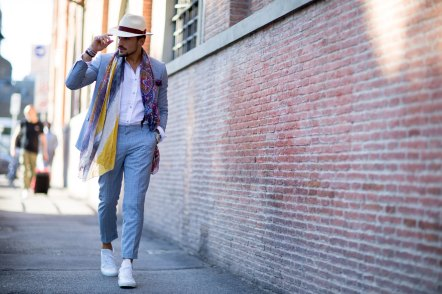 florence-street-style-day-2-the-impression-01 (1)