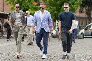 florence-street-style-day-2-the-impression-12