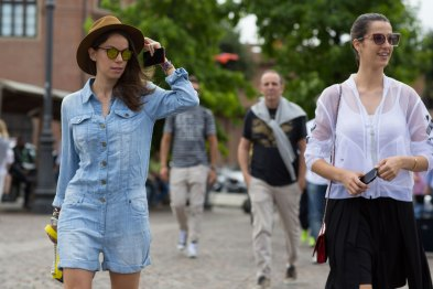 florence-street-style-day-2-the-impression-17