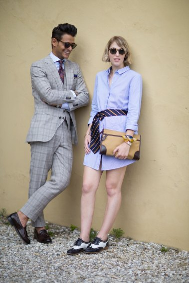 florence-street-style-day-2-the-impression-82