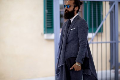 florence-street-style-day-2-the-impression-91