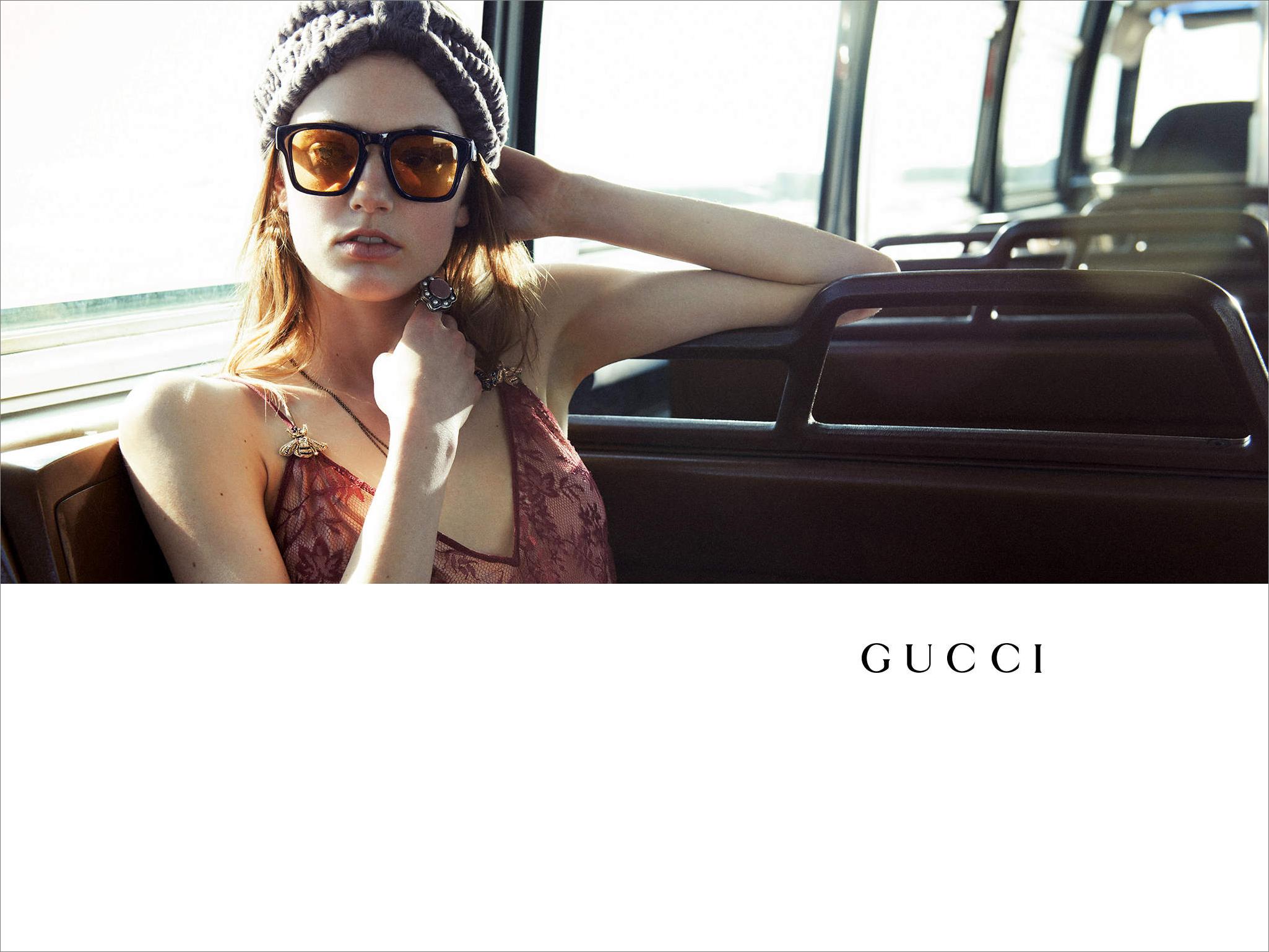 gucci-ad-advertisement-campaign-fall-2015-the-impression-02