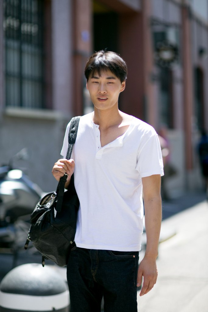 mens-milan-street-style-day-1 june-20-2015-the-impression-05