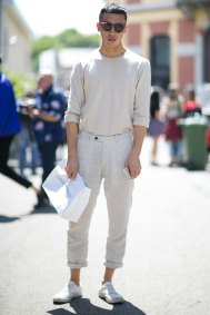 mens-milan-street-style-day-1 june-20-2015-the-impression-10