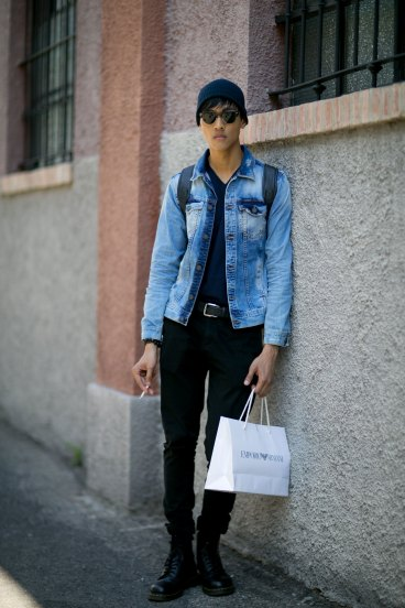 mens-milan-street-style-day-1 june-20-2015-the-impression-15