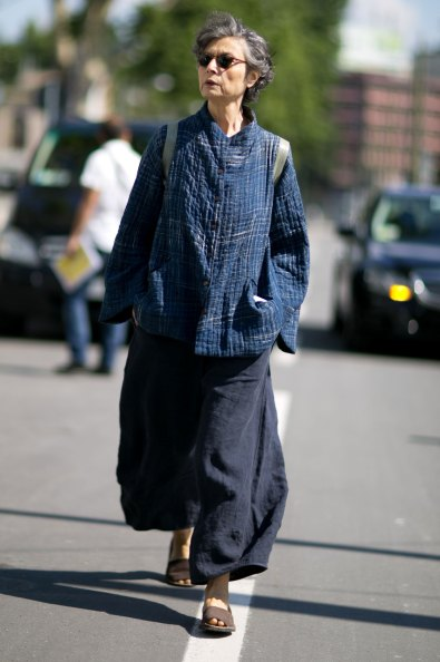 mens-milan-street-style-day-1 june-20-2015-the-impression-34