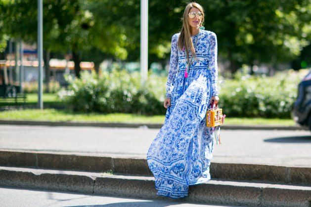 mens-milan-street-style-day-1 june-20-2015-the-impression-44