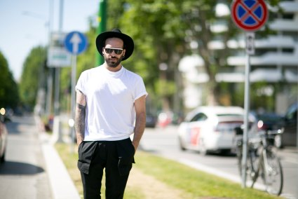 mens-milan-street-style-day-1 june-20-2015-the-impression-46