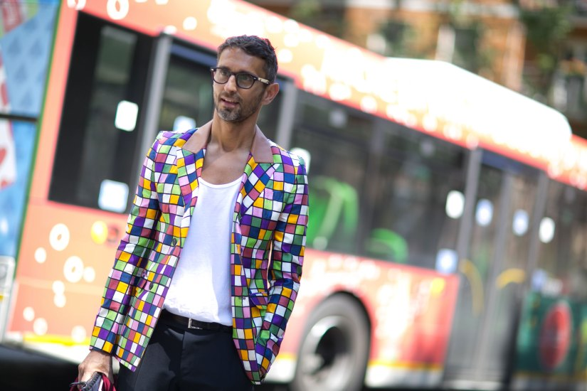 mens-milan-street-style-day-1 june-20-2015-the-impression-64