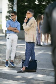 mens-milan-street-style-day-1 june-20-2015-the-impression-65