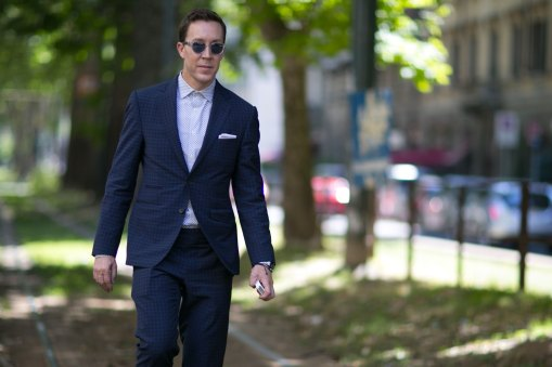 mens-milan-street-style-day-1 june-20-2015-the-impression-87