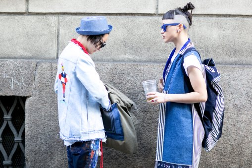 mens-milan-street-style-day-1 june-20-2015-the-impression-93