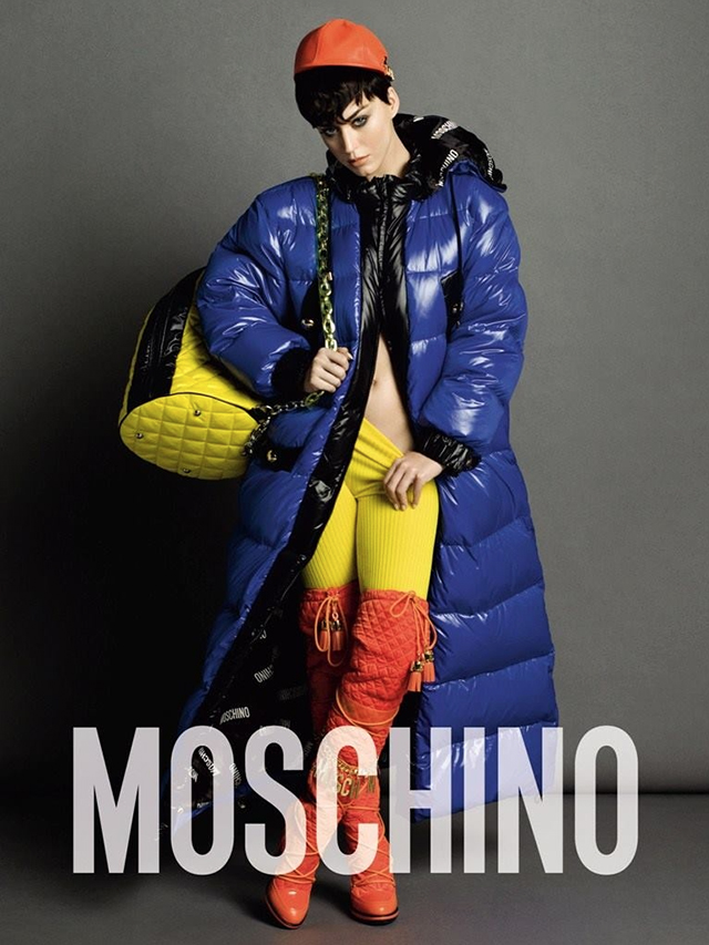 moschino-ad-advertisement-campaign-fall-2015-the-impression-01