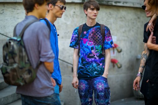 paris-mens-street-style-day-3-2015-ad-the-impression-013