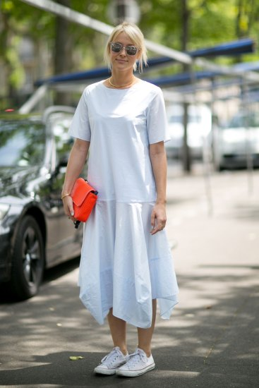 paris-mens-street-style-day-3-2015-ad-the-impression-055
