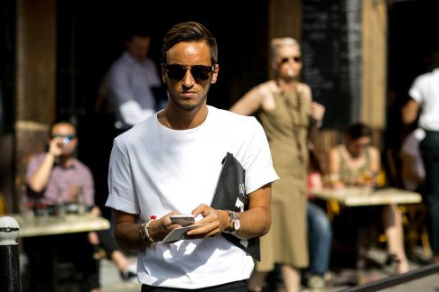 paris-mens-street-style-day-3-2015-ad-the-impression-069