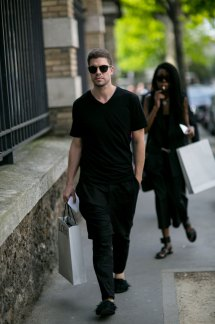 paris-mens-street-style-day-3-2015-ad-the-impression-081