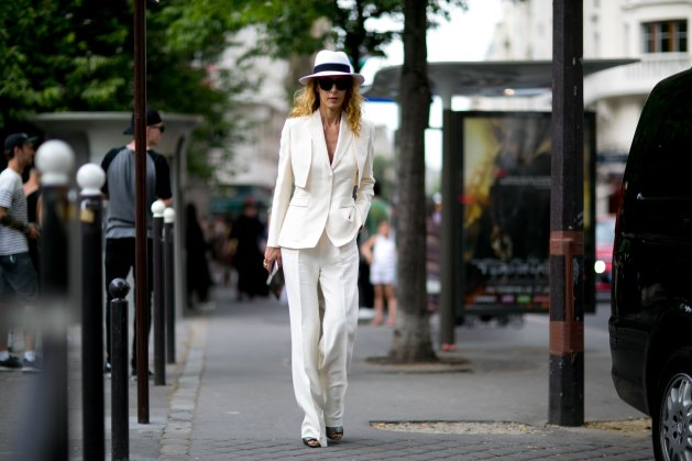 paris-mens-street-style-day-3-2015-ad-the-impression-091