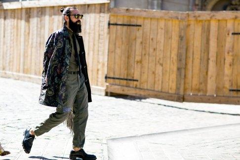 paris-mens-street-style-day-5-june-2015-the-impression-034