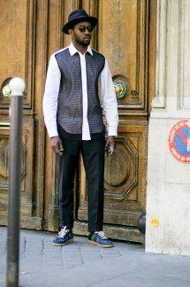 paris-mens-street-style-day-5-june-2015-the-impression-056
