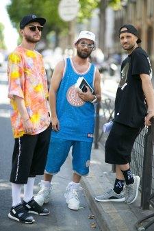 paris-mens-street-style-day-5-june-2015-the-impression-073