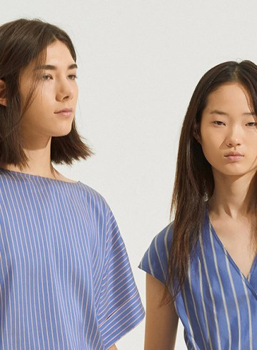tome resort 2016 photo