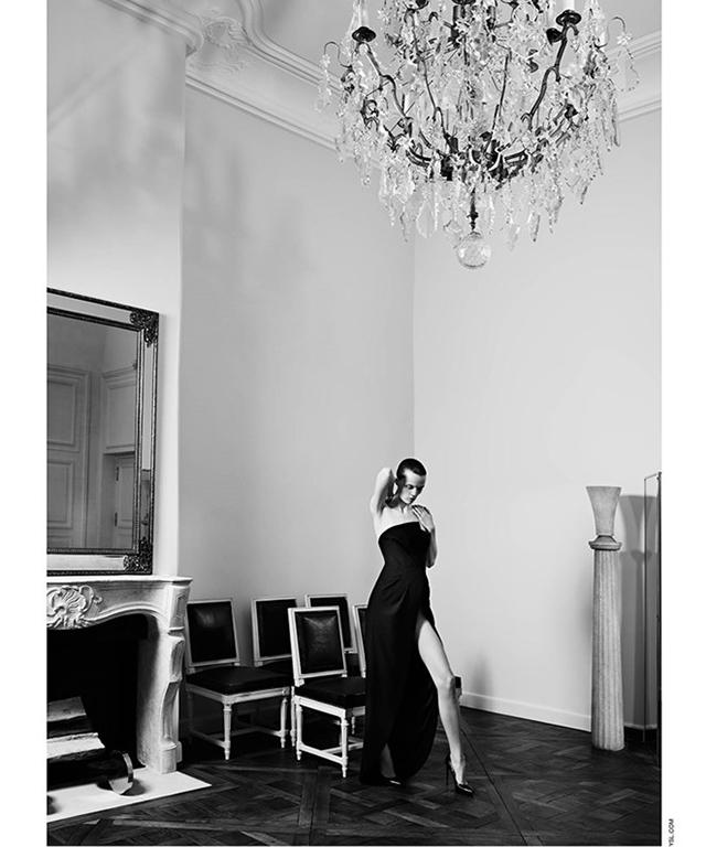 saint-laurent-couture-campaign-image4