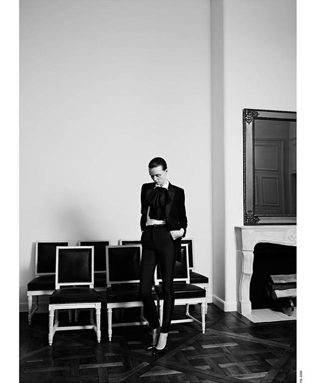 saint-laurent-couture-campaign-image8