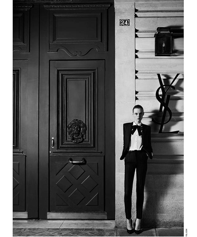 saint-laurent-couture-campaign-image20