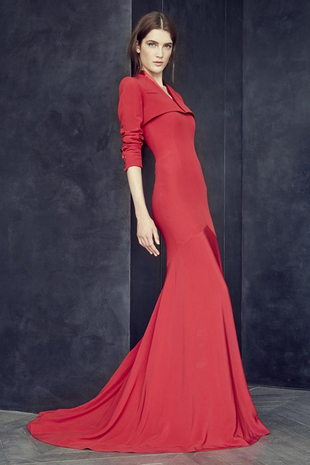 0_alexis-mabille20