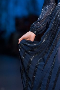 RALPH-and-RUSSO-close-ups-fall-2015-couture-the-impression-054